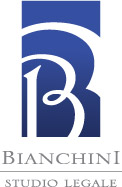 Studio Bianchini Associazione Professionale