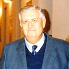 guido_bianchini-avatar
